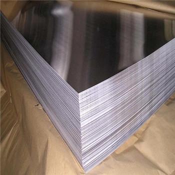 Steel Plate Distributors