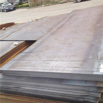 ASTM 316 Stainless Steel Plate Sheet Price (SS ASTM S31600/ SUS316/ EN X5CrNiMo17-12-2/ 1.4401)