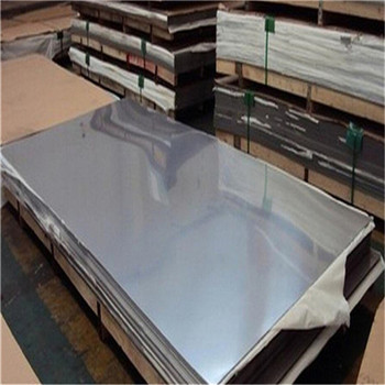 Steel Square Plate