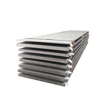 Food Grade Cold Rolled 316 Stainless Steel Sheet 304 Ss Plate Stainless Steel Plate