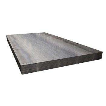 Cold Rolled Ss 304 316 410 430 S32750 409 Super Duplex Stainless Steel Sheet Plate Price Per Kg