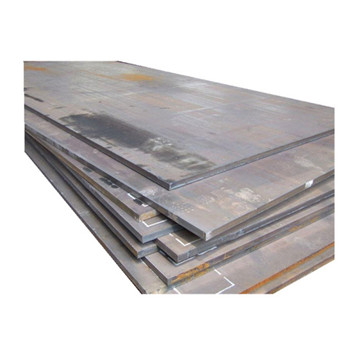 Wholesale Ss Sheet SUS 304 310 316 321 Stainless Steel Plate Price