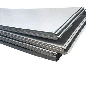 AISI Ss 304 304L 316 316L Stainless Steel Plates Price in 1mm 2mm 3mm