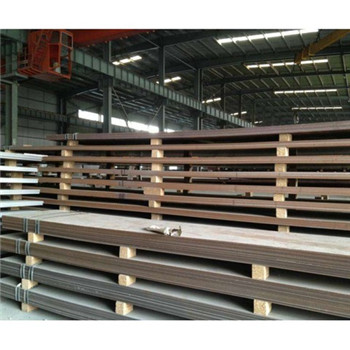 Lowest Cost Images Oven Q345b Steel Plate