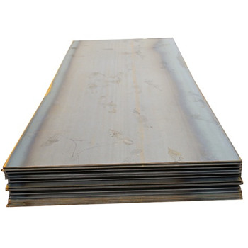 Nickel Based Low Expansion Alloy Invar 36 Steel Strip Coil Sheet Plate