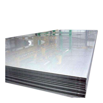 Iron and Steel Sheet and Plate 0.1 mm Thickness Stainless Steel 304 Stainless Steel Plate / Sheet Price