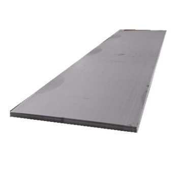 ASTM Standard Stainless Steel Plate 404 409 304 310 316L 316 Price for Sale