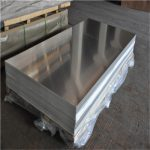 Stainless Plate Price