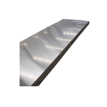 304 304L 316 316L Stainless Steel Sheet Stainless Steel Plate 2b Ba Finish Dry Finish 6K in China