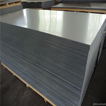Cold Rolled Ss 304 316 410 430 S32750 Super Duplex Stainless Steel Sheet/Plate SUS430 Price
