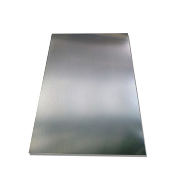2mm 4mm 6mm 8mm 10mm Thick 4X8 410s Stainless Steel Sheet Price