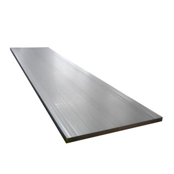 430 316 410 316L 8mm Thickness Low Price Stainless Steel Sheet