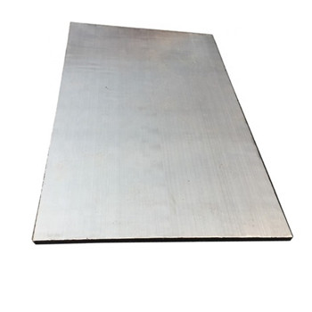 Mild Steel Plate Sheet 8mm Ms Sheet Manufacturers Hot Rolled ASTM A36 Grade