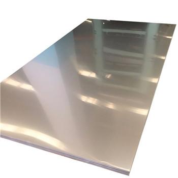 10mm Plate Steel