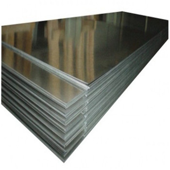 4X8 201 202 304 309 316 309S 310S 321 410s 420 430 Stainless Steel Sheet /Plate with Polished