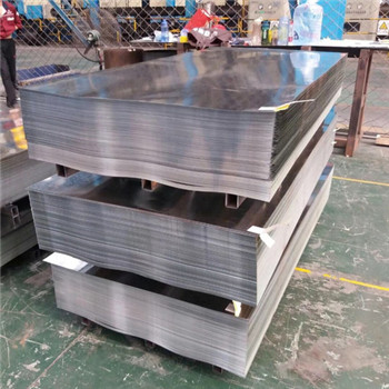 Hot Sales High Quality and Best Price Hr Ss AISI 201 304 316 409 430 310 Super Mirror Stainless Steel Sheet / Plate Manufacturer
