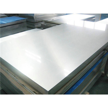 1X2m Stainless Steel Perforated Metal Sheets with 3mm/5mm/8mm Hole Diameter