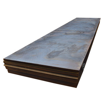 Ss 316 316L Cold Rolled Mild Sheet 304 Stainless Steel Plate Price