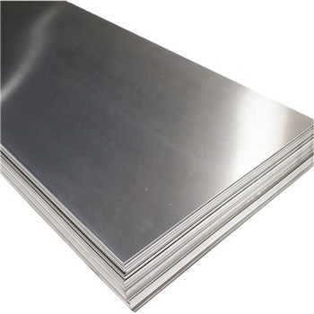 AISI 1060 Carbon Steel Plate by Hot Rolled