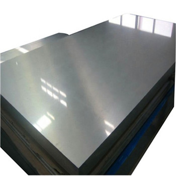 0.063 Inch 12*36 Aluminum Diamond Plate for Roofing Sheet