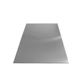 S350 Gd Z200 Gi Galvanized Steel Sheet 8mm 1.2mm Thickness