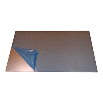 ASTM SAE4140 / 4130 / 4142 / 4340 Alloy Structure Steel Plate Price