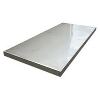 Manufacturers Suppliers Supply Grade Ss 201 202 304 304L 316 316L 310S 410 420 430 904L 2205 2507 2b Ba No. 4 8K Stainless Steel Sheet / Plate at Low Cost Price