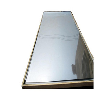 Carbon Steel A36 Q235 3mm Steel Plate Price