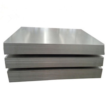 ASTM 4140 4130 30CrMo 42CrMo High Carbon Steel Plate