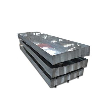 Corten Steel Sheet Price