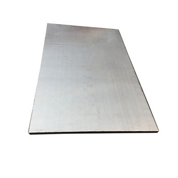 Wear Resistant Nm500 Nm450 Nm400 Steel Plate/Sheet with Good Quality