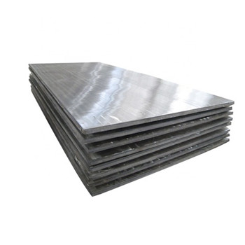 1 M X 2 M, 1.5mm Thick Galvanized Perforated Sheet Metal with 2 mm Hole & 4 mm Hole Pitch