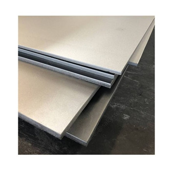Wholesales 201 Stainless Steel Sheet/Plate/Circle Coils 304 316 321stainless Steel Coils JIS Stainless Steel Sheet