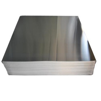 Structure Steel Sheet 41CrAlMo7 38CrMoAl Steel High Quality