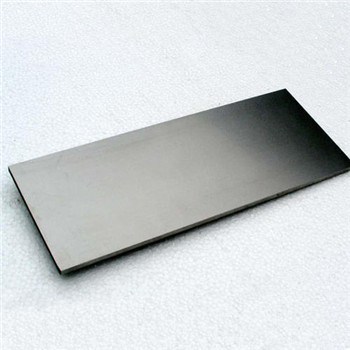 A36 Q235 Hr Coil Thickness 8mm Checkered Hot Rolled Steel Plate Sheet Price