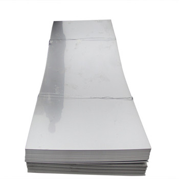 Stainless Steel Plate Ss 316 Price