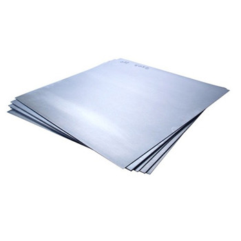 Chromium Carbide Overlay Wear/Abrasion Resistant Clad Hardfacing Bimetal Cco Plates