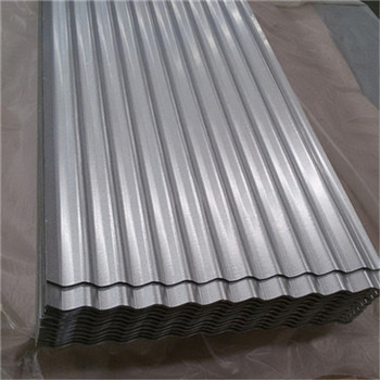 4X8 Stainless Steel Plate 201 304 316 410 430 Type 904 Duplex