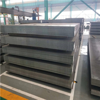 AISI 4140 Alloy Steel 1.7225 Scm440 42CrMo4 SAE4140 42CrMo Steel Sheet/Plate/Round Bar/Rod