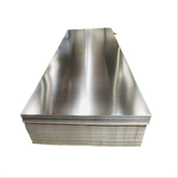 2mm 4mm 6mm 8mm 10mm Thick 4X8 202 Stainless Steel Sheet Price
