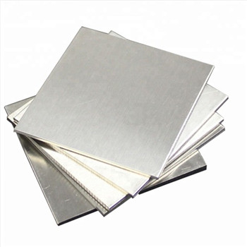 0.12-0-8mm Thickness Pre Galvanized Gi Color Corrugated Steel Roof Roofing Sheet