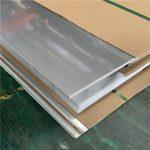 4130 Steel Sheet