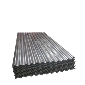 Forged Steel Bar Round Plate