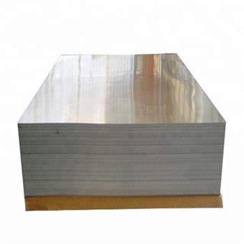 Factory Price! Stainless Steel Plate 316