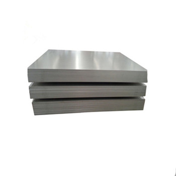 Online China Prices Specification Q235 Steel Plate